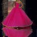 Barbie-ruha az 1996-os Christian Dior Haute Couture bemutatón.