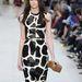 Zsiráfminta a fast fashion boltokban még nincs, de talán nem is baj. Vagy mégis?