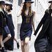 A Zara ráugrott a trendre