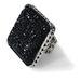 Az árak náluk barátiak, egy ilyen gyűrű csak 990 forint.