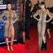 Katy Perry-nek ugyanaz a leopárdmintás ruha tetszett meg, mint nemrég Coco Rochának.
