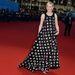 Cate Blanchett Deauville-ben vonszolja a vörös szőnyegen a rajta lógó sátrat