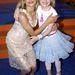 Brittany Murphyvel 2003-as Teen Choice Awards -on.