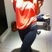 H&M: felső - 2990 Ft, nadrág - 5990 Ft