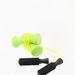 Az otthoni edzéshez is vannak eszközök, a súlyok egy-egy kilósak. Az egész szett ára 6995 forint.