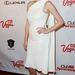 Kate Upton a Club S Swimsuit  event-jére érkezik a Las Vegas-i Oak Nightclubba