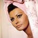 Sophia Loren sminkje több mint ötven nem ment ki a divatból.