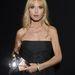 Az év stylistja az anorexiás külseje miatt