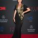A legjobb tévés stylist Janie Bryant, aki a Reklámőrültek kosztümjeiért is felel.