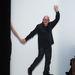 A tervező, Max Azria, 25 éve alapította márkáját.