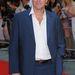 Douglas Hodge-t Paul Borrell szerepében láthatjuk majd, ő is a fehér ing és kék öltöny kombinációra esküdött.