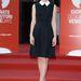 Carey Mulligan stílszerűen Miu Miu ruhában ment a Miu Women's Tale premierjére