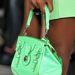 Ralph Lauren: ez a táska a 2014-es kollekció egyik legerősebb darabja.