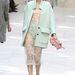 Burberry 2014, tavasz-nyár: induljon ön is átlátszó ruhában dolgozni!
