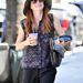 Alyson Hannigan - 2013. szeptember 13., Los Angeles
