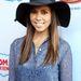 Kourtney Kardashian - 2013. szeptember 17., Los Angeles