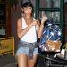 Rihanna - 2013. szeptember 4.,  New York