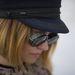 Sofi Eliseeva, blogger - 2013. szeptember 6., New York