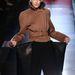 Jean Paul Gaultier - 2013/14 őszi és téli haute couture kollekció