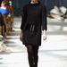 Chanel - 2013/14 őszi és téli haute couture kollekció