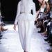 Christophe Josse - 2013/14 őszi és téli haute couture kollekció