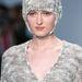 Allude - 2013-as őszi és téli ready-to-wear kollekció