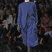 John Galliano - 2013/14 őszi és téli ready to wear kollekció