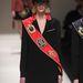 Moschino - 2013/14 őszi és téli kollekció