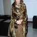 2012. február 25. - A Bottega Veneta őszi/téli kollekciójának bemutatója a milánói divathéten