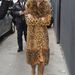 2011. február 27. - A Dolce&Gabbana őszi kollekciójának bemutatója a milánói divathéten