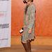2009. szeptember 22. - Az After Miss Julie premier bulija New Yorkban