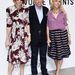 2013. szeptember 17. - Who is On Next?  Vogue Talent, Milánó