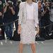 2013. július 2. -  A Chanel őszi/téli kollekciójának bemutatója a párizsi haute couture divathéten