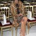 2009. szeptember 21.  -  A Luella tavaszi/nyári kollekciójának bemutatója a londoni divathéten