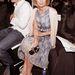 2005. szeptember 9. - Tommy Hilfiger tavaszi/nyári kollekciójának bemutatója a New York-i divathéten