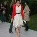 2005. július 6. - A Dior őszi/téli kollekciójának bemutatója a párizsi haute couture divathéten