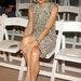 2004. szeptember 13. - J Mendel  tavaszi/nyári kollekciójának bemutatója a New York-i divathéten
