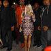 Nicki Minaj is biztosra ment a pirossal. Kin mutat jobban?