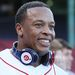Dr. Dre joggal virulhat, több millió dollárt kaszált a fejhallgatókkal.