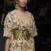 Vörösszőnyegre való luxus darab a Dolce & Gabbanától.