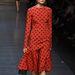 Sophia Loren stílusa előtt tisztelgett a Dolce& Gabbana.