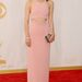 Rose Byrne Calvin Klein Collection ruhában mutatja meg lapos hasát.