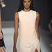 Narciso Rodriguez hat színes bőrű modellt is bevállalt idén.