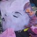 Madonna minden mennyiségben, Andy Warhol színezettel.