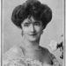 A Titanic katasztrófát túlélő Duff-Gordon varrónőként kezdte karrierjét, a viktoriánus korszak végén, 1890-ben.