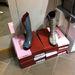 Reno: Ősszel jól jön egy gumicsizma, mindkettő 8990 forintba kerül.