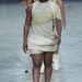Rick Owens 2014 tavasz-nyár: ezt nehezen tudnánk beépíteni ruhatárunkba.
