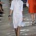 Meglepő, de a Dior szerint is divat lesz az ingruha a nyáron.