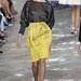 A Dior szerint selyemben töltjük a nyarat.