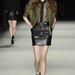 A military Natty-féle kabátot valószínűleg több fast-fashion márka átveszi majd.